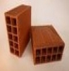 GREEK BRICKS KEBE